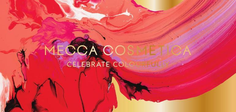 mecca_cover